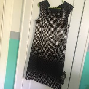 Women's Size 12 Dress